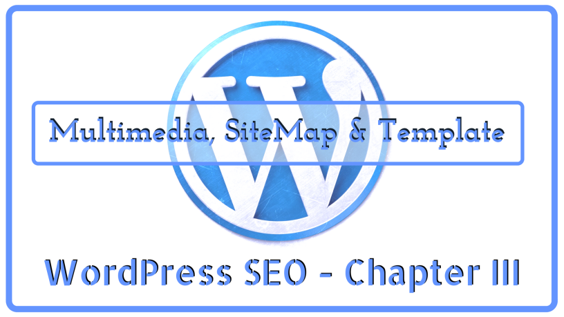 guide to search engine friendly wordpress optimization chapter iii