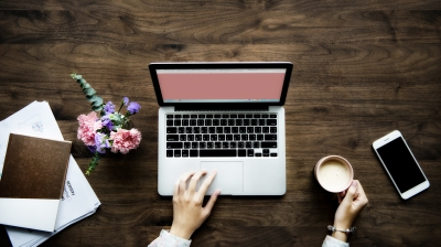 The Types of Content Writer You Can Find in a Market
